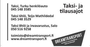 Taksi_ja tilausajot
